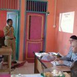 Sosialisasi Pengelolaan Hutan Desa (HD) dan Verifikasi Usulan Lembaga Pengelolaan Hutan Desa (LPHD) Desa Mekar Jaya